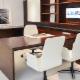 McCrum's Office Furnishings - Vente et location de matériel et de meubles de bureaux - 403-259-4939