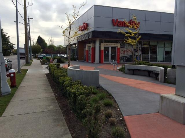 Staples Landscaping - Photo 6