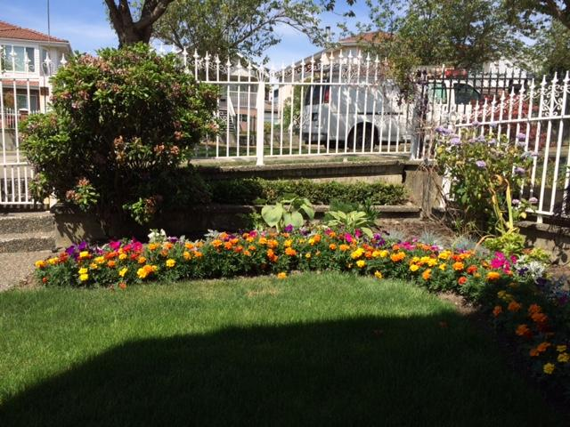 Staples Landscaping - Photo 2