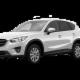 Gyro Mazda - Concessionnaires d'autos d'occasion - 416-421-5730