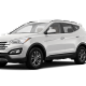 Gyro Hyundai - New Car Dealers - 416-422-6567