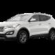 Gyro Hyundai - Concessionnaires d'autos d'occasion - 416-422-6567