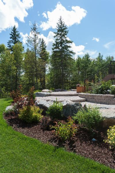 Galay Landscaping - Photo 7