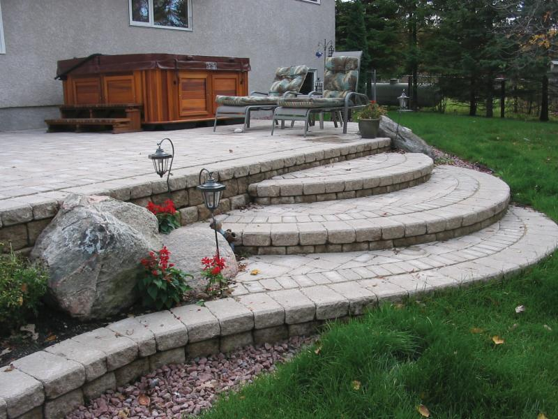 Galay Landscaping - Photo 13