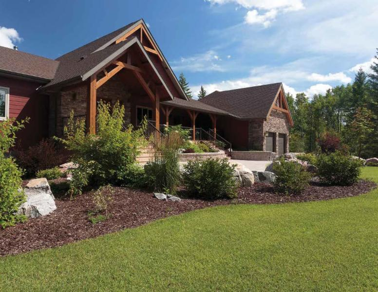 Galay Landscaping - Photo 2