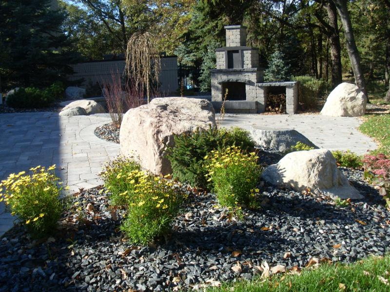 Galay Landscaping - Photo 9
