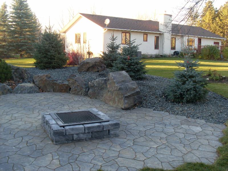 Galay Landscaping - Photo 11