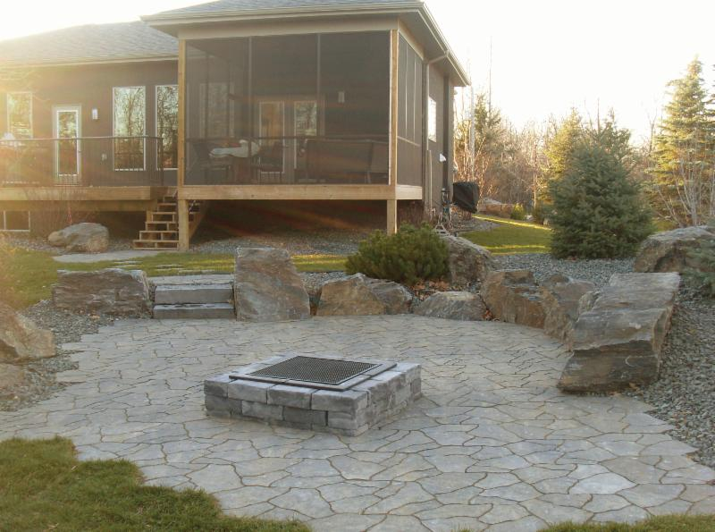 Galay Landscaping - Photo 18