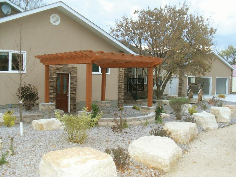 Galay Landscaping - Photo 16