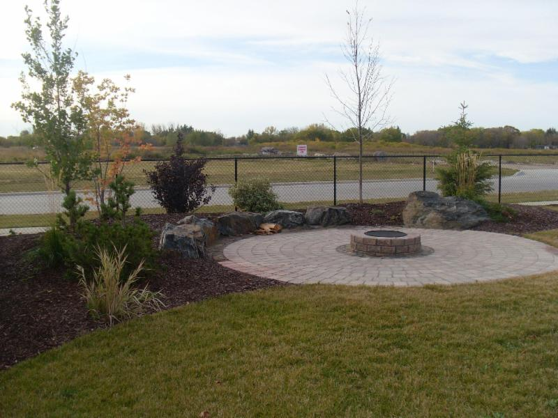 Galay Landscaping - Photo 4