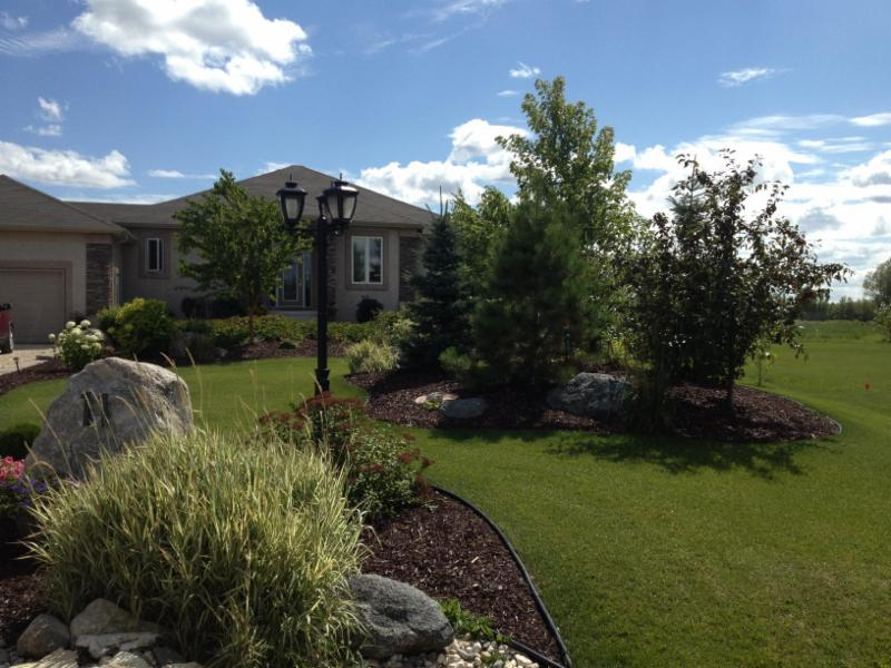 Galay Landscaping - Photo 5