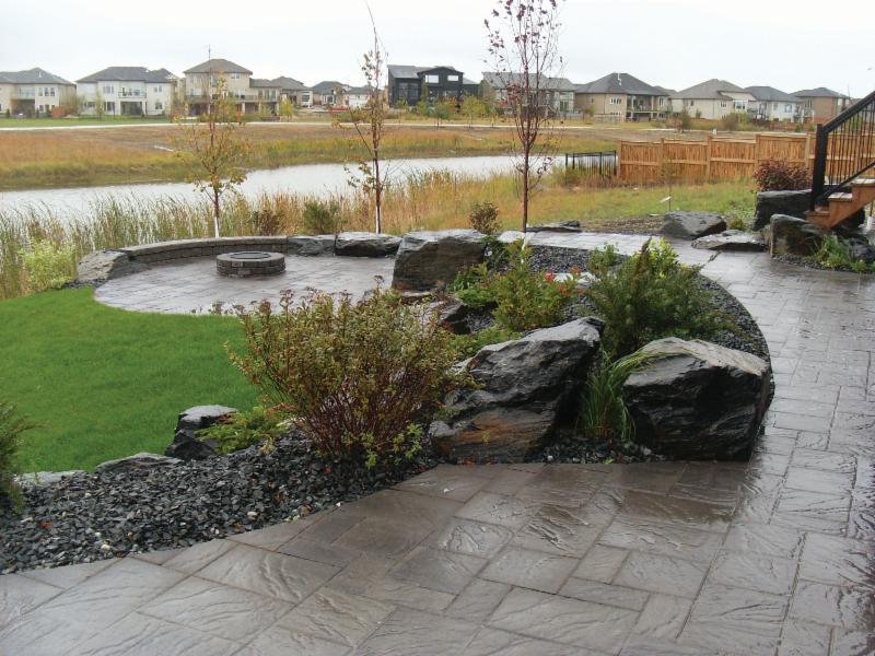 Galay Landscaping - Photo 15