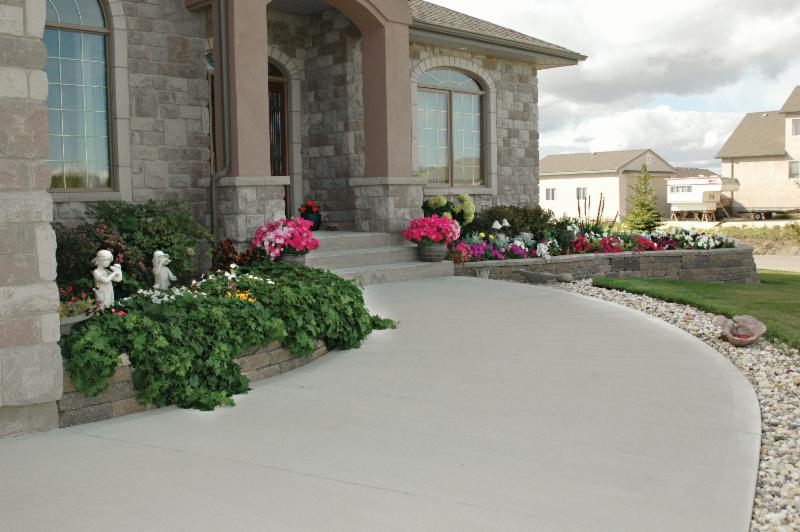 Galay Landscaping - Photo 12
