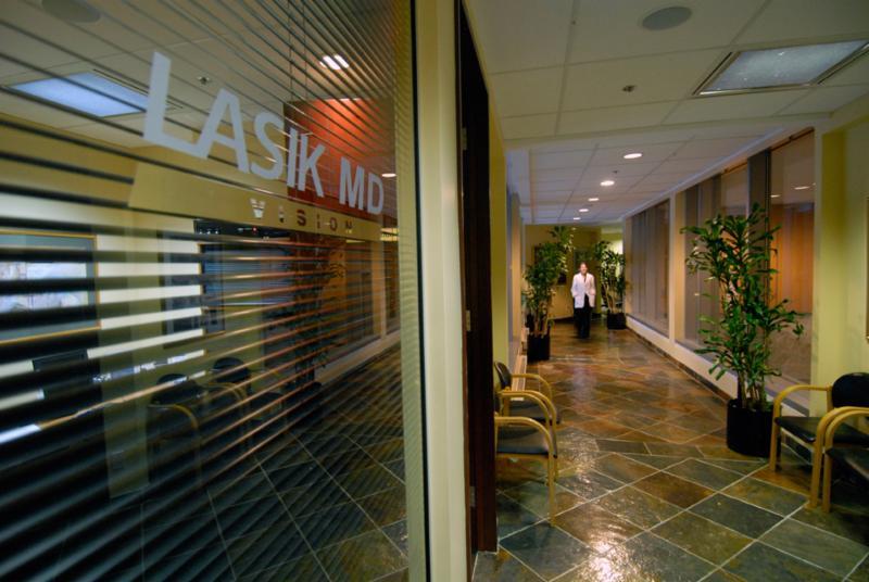 LASIK MD - Photo 1