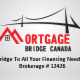 Mortgage Bridge Canada - Mortgage Brokers - 905-232-6300