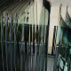 Speedy Glass - Réparation et entretien d'auto - 250-635-4466