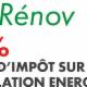 Grand'Maison Chauffage / Climatisation - TPN Énergie - Magasins de chauffe-eau - 450-438-1266