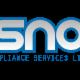 SNO Appliance Services Ltd - Réparation d'appareils électroménagers - 604-644-6371
