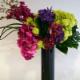 Fleuriste Florabelle - Fleuristes et magasins de fleurs - 450-686-4949