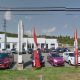 Loch Lomond Mitsubishi - New Car Dealers - 506-634-1765