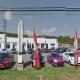 Loch Lomond Mitsubishi - Concessionnaires d'autos neuves - 506-634-1765