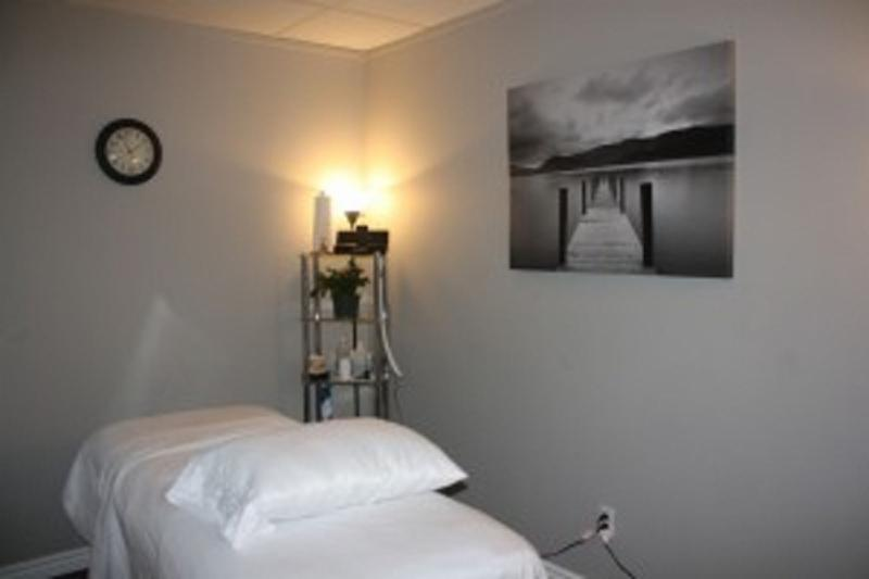 Islington Village Chiropractic - Photo 4
