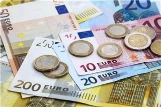 Globex 2000 Currency Experts - Photo 3