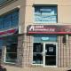 Almar Automotive Ltd - Garages de réparation d'auto - 705-722-7900