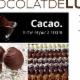 Chocolat De Luxe Inc - Chocolate - 514-277-0083