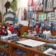La Juste Laine Au Juste Prix - Wool & Yarn Stores - 450-229-2006