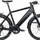Cit-E-Cycles Electric Bikes - Magasins de vélos - 604-363-5895