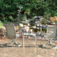 Simply Landscaping & Garden Designs - Landscape Contractors & Designers - 613-354-1200