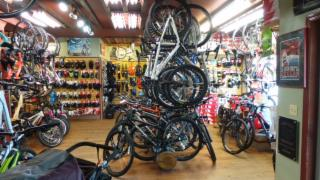 Simon's Cycles Ltd - Photo 3