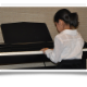Gracelene's School Of Music - Music Lessons & Schools - 905-299-3727