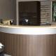 Stonehill Dental - Dentistes - 905-574-2222