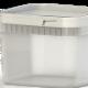 Applied Plastics Technology Inc - Matériaux et produits d'emballage - 604-856-6880