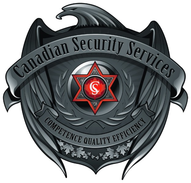 Anderson Gmi Insurance: Canadian Security Services
