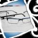 View Scotia Optical Ltd's Steinbach profile