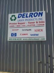 Delron Laser Inc - Photo 3