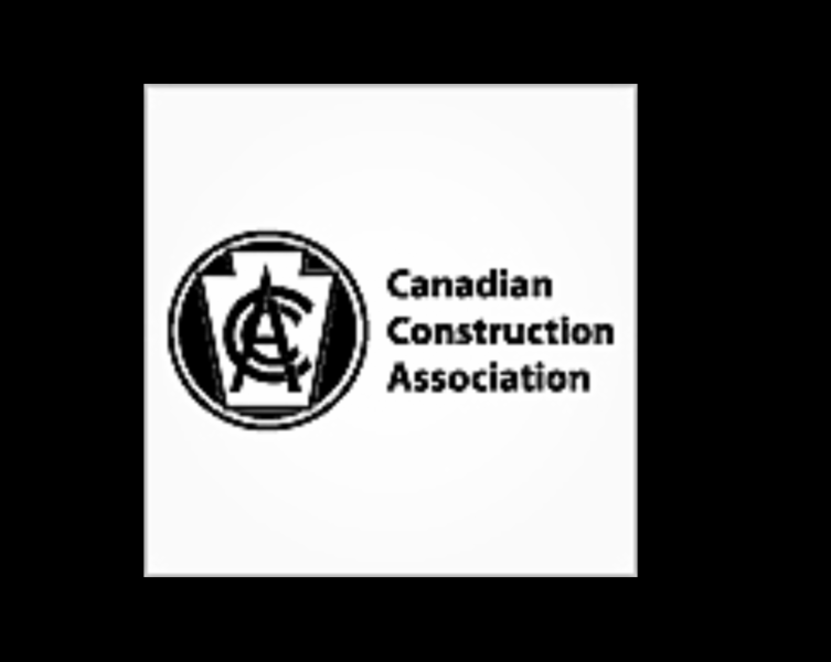 D B C Contractors Ltd - Photo 9