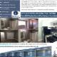 photo Sterling Management Services Ltd