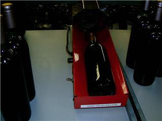Vintner's Cellar - Photo 7