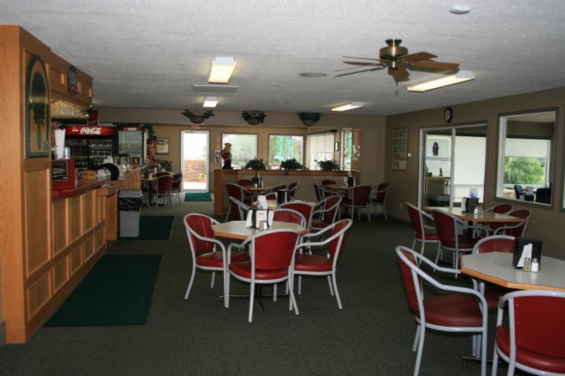 Innisfail Golf Club - Photo 4