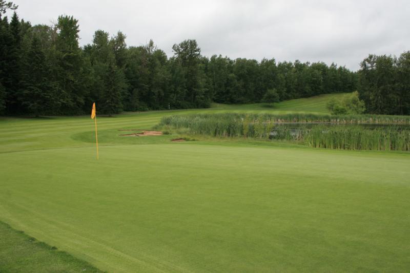 Innisfail Golf Club - Photo 8