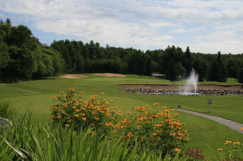 Innisfail Golf Club - Photo 7