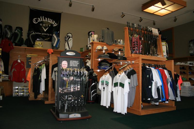 Innisfail Golf Club - Photo 9