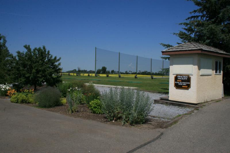 Innisfail Golf Club - Photo 5