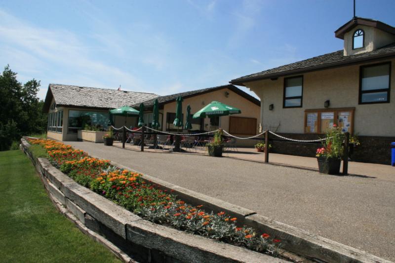 Innisfail Golf Club - Photo 10