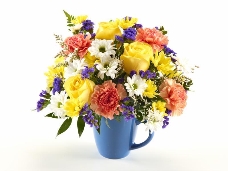 Brant Florist - Photo 3