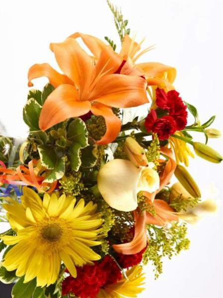 Brant Florist - Photo 2